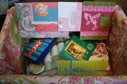 Baby gifts 043
