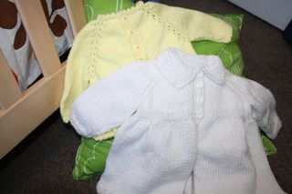 Baby gifts 034