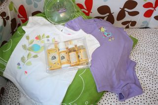 Baby gifts 038