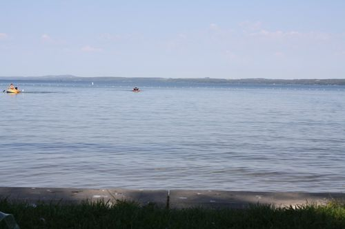 Sylvan lake 033