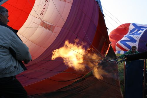 Balloon ride 058